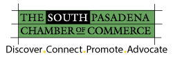 South Pasadena Chamber of Commerce